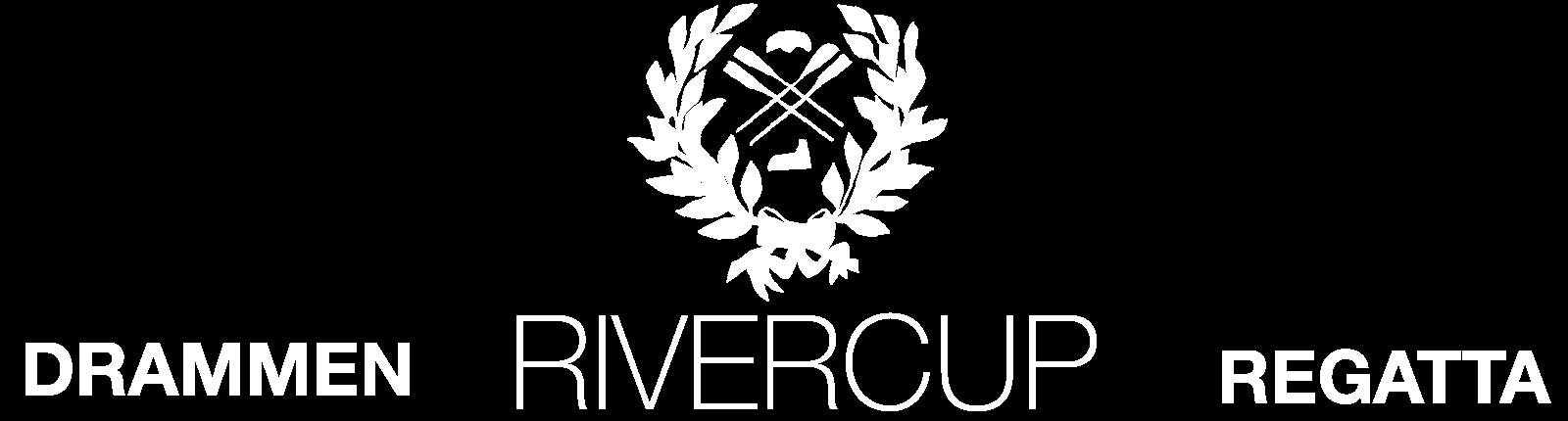 Drammen River Cup Regatta